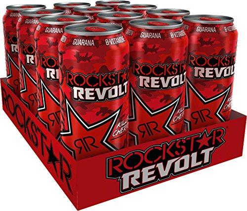 rockstar-revolt-killer-cherry-12er-pack-12-x-500-g