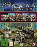The Stronghold Collection - Ak Tronic