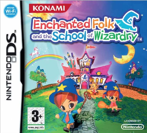 enchanted-folk-and-the-school-of-wizardry-nintendo-ds