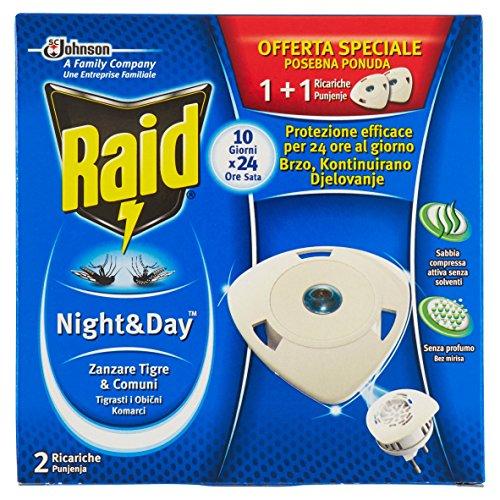 raid-night-day-zanzare-2-ricariche
