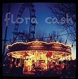 Songtexte von Flora Cash - Up 'til Now… a Compilation