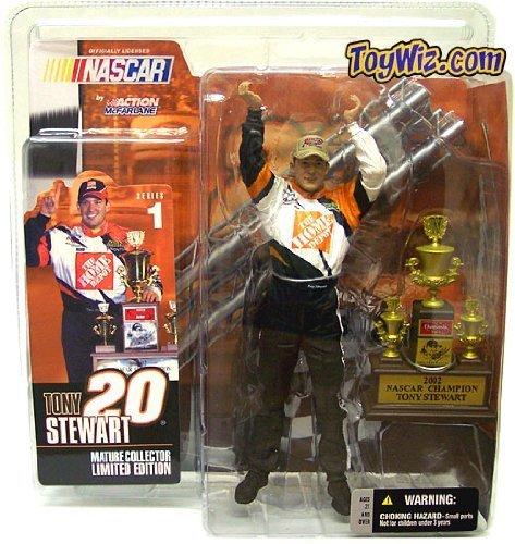 mcfarlane-toys-nascar-series-1-action-figure-tony-stewart