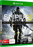 Sniper Ghost Warrior 3 - Season Pass Edi...