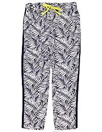 boboli Viscose Trouser For Girl, Pantalon Fille