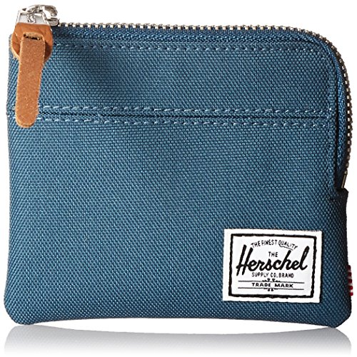 herschel-supply-co-mens-johnny-indian-teal-one-size