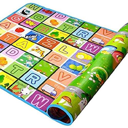 simpvale-tapis-mousse-epais-tapis-de-jeu-jouet-epais-tapis-deveil-pour-bebe-enfant-bas-age-motif-des