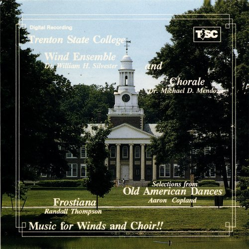 music-for-winds-and-choir-by-trenton-state-college-wind-ensemble