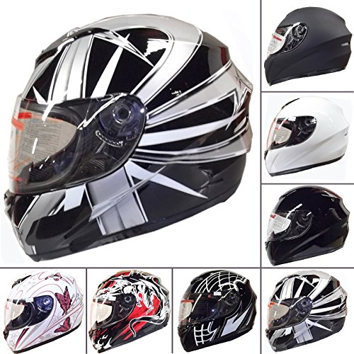 leopard-leo-819-road-legal-full-face-motorbike-helmet-motorcycle-crash-helmet-scooter-starburst-l