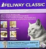 Feliway Diffusore+Flac.Ml48
