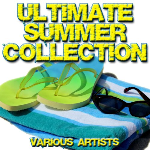Ultimate Summer Collection
