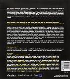 Image de Informatique et sciences du numérique - Spécialité ISN en terminale S, avec des exercices corrigés et des idées de projets