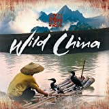 Wild China Theme (feat. The BBC Concert Orchestra and the UK Chinese Ensemble)