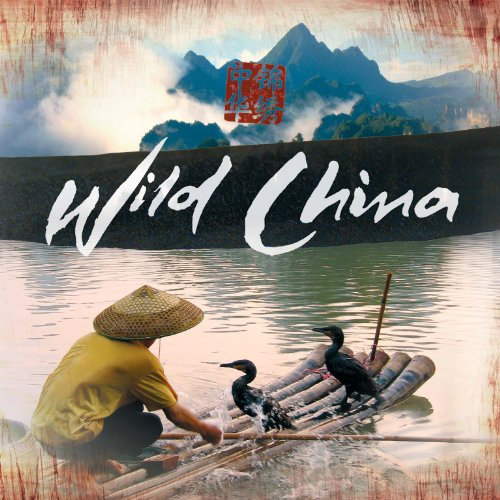 Wild China (Original Soundtrack)