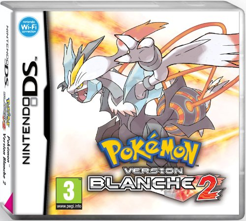 pokemon-version-blanche-2