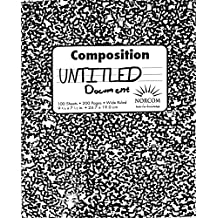 Untitled Document: Poetry for people struggling with mental illness (English Edition)