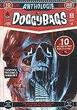 Telecharger Livres Doggybags Anthologie Avec 1 poster detachable en fin d ouvrage (PDF,EPUB,MOBI) gratuits en Francaise