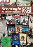 Best of Strategy - Game Pack - PC
