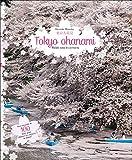 Tokyo Ohanami : Balade sous les cerisiers