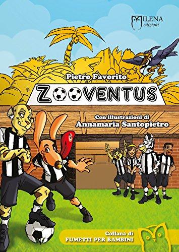 Zooventus