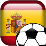 España logo fútbol concurso