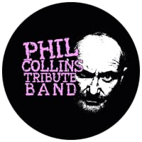 PHIL COLLINS HITS LYRICS