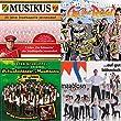 Blasmusik-Hits