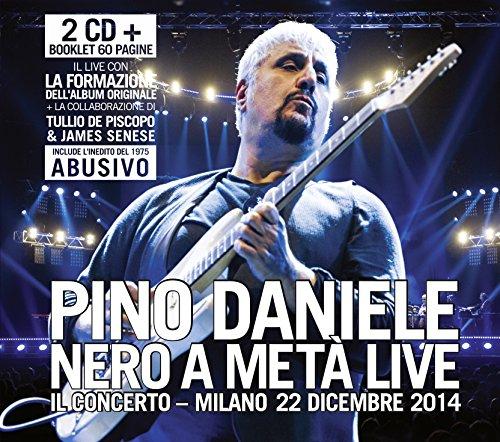 nero-a-meta-live-milano