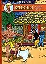 Barelli, tome 1 : A Nusa Penida