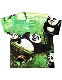 4ad60b6cb Amazon.in  TrendiGo Fashion  Clothing   Accessories