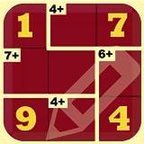 Killer-Sudoku Free