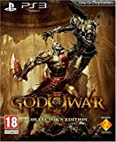 God of War 3 - édition collector