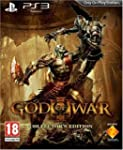 God of War 3 - �dition collector