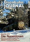 Eisenbahn-Journal  Bild