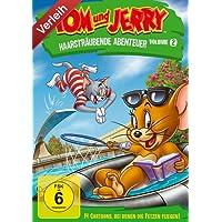 Tom und Jerry - Haarsträubende Abenteuer - Teil 2
