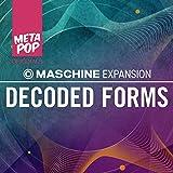 Decoded Forms: Metapop Originals