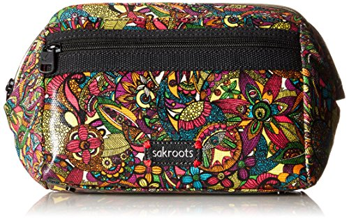 sakroots-artist-circle-carryall-cosmetic-bag-rainbow-spirit-desert-one-size