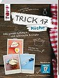 ISBN 3772474683