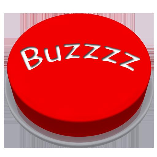Buzzer (Gameshow-software)