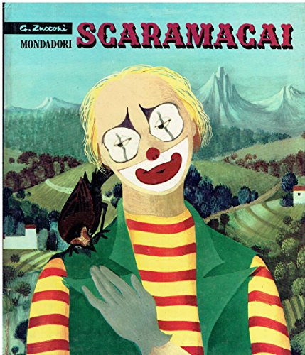 Scaramacai
