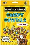 Galt Toys Horrible Science Creepy Crystals