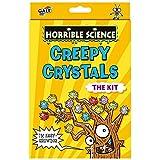 Galt Toys Creepy Crystals