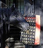 Harry's Horse 36000705-18 Heutasche Adagio, orange