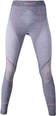 UYN - Ambityon UW Lange Hose Meliert, Pantaloni da Donna. Donna