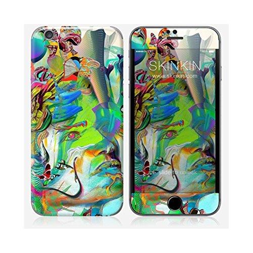 iphone-6-plus-and-6s-plus-skin-skinkin-original-design-unrealities-by-archan-nair