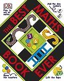 Best Maths Book Ever - Best Reviews Guide