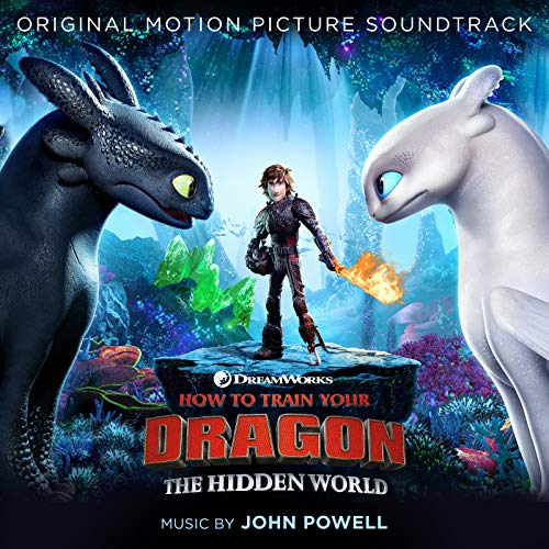 How to Train Your Dragon: The ...
