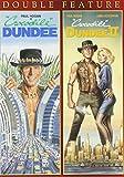 Crocodile Dundee / Crocodile Dundee II [Import USA Zone 1]