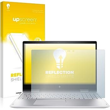 BROTECT Entspiegelungs-Schutzfolie kompatibel mit HP Envy x360 13-ag0004ng 1 St/ück - Anti-Reflex Matt