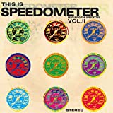 This Is Speedmeter Vol.2