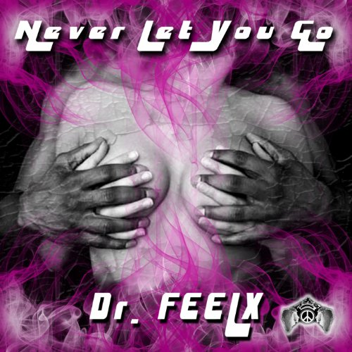 Never Let You Go (Miami Soulful)